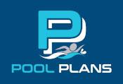 https://www.pool-plans.co.uk/wp-content/uploads/2020/05/footer-logo.jpg
